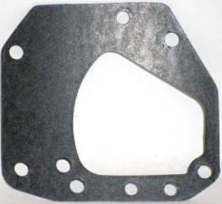 Прокладка кпп (механическая) верхняя daewoo nexia (дэу нексия)