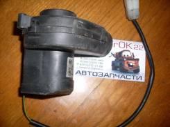 Вентилятор управляющей электроники Bosch 0130002840