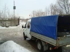 ГАЗ 330232, 2006