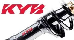 Стойки  передний  (KYB) Mitsubishi  Aspire EC3A, EC7