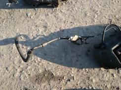 Трубка тормозная передняя правая левая