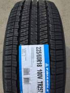 Triangle Group TR257, 225/60 R18