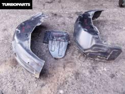 Подкрылок. Suzuki Escudo, TA52W, TD02W, TD32W, TD52W, TD62W, TL52W Двигатели: G16A, H25A, J20A, RF