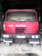 Tatra 815, 1991