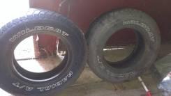 Dean Tires Wildcat Radial A/T, 235/70 R16