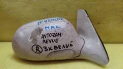 Зеркало. Mazda Autozam Revue