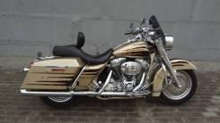 Harley-Davidson Screamin Eagle Road King FLHRSEI2, 2003