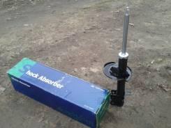 Амортизатор подвески газовый, задний левый кия спектра