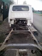 Продам грузовик Нисан-Атлас по запчастям