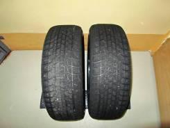 Bridgestone Blizzak Revo1, 215/45 R15