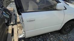 Стойка кузова Toyota Ipsum, правая