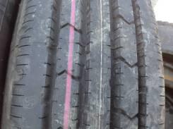 Bridgestone Blizzak. Летние, 2006 год, без износа, 2 шт