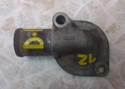 Корпус термостата Mazda Familia ZL Код товара : (D-1507)