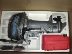 Подвесной лодочный мотор Mikatsu M20FHS 2т