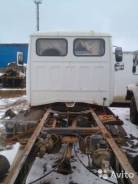 Продам ав-ль газ саз 35071 по запчастям