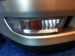 Туманка Toyota MARK II GX1 JZX1 22253