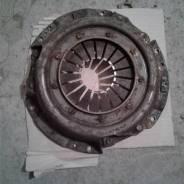 Корзина сцепления, Nissan Datsun, SD23
