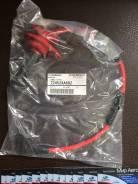 Провод высоковольтный Subaru новый Оригинальный 22452AA682