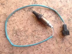 Датчик кислородный C24-A71