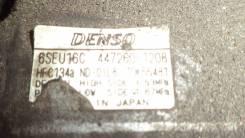 Компрессор кондиционера Toyota Camry ACV40