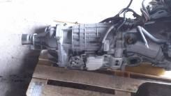 Акпп  Subaru Legacy B4, BL5, EJ204