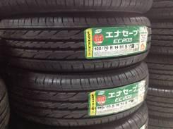 Made in Japan Dunlop Enasave EC203, 195/70R14 91S