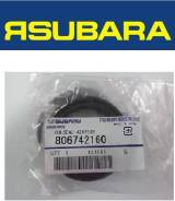Запчасти subaru Subaru оригинал сальники