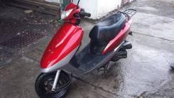 Motolife Dihao