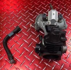 Инжектор EFI Delphi Harley Davidson