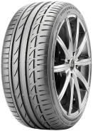 Bridgestone Potenza S001, 285/30 R20 99Y