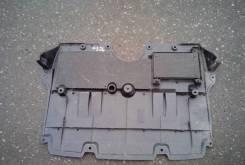 Защита двигателя. Lexus GS250