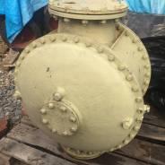 Охладитель масляный МХД-25