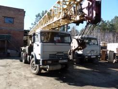 Галичанин КС-55713-1, 2002
