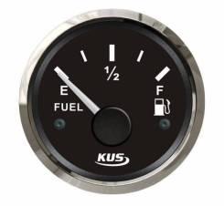 """Датчик уровня топлива """"KUS"""" новый."""