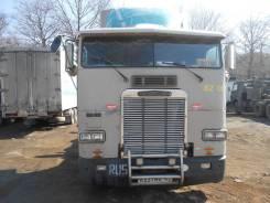 Freightliner FLB, 1991
