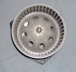 Мотор печки. Infiniti: QX56, QX70, M45, Q40, QX50, G25, Q60, FX45, EX35, EX37, FX30d, G35, QX60, FX50, M35, QX80, Q50, G37, FX35, JX35, EX25, FX37, Q4...