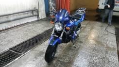 Honda CB 250 hornet , 1999