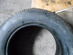 Dunlop SP 9, 175/70  14