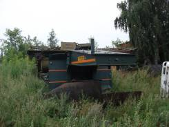 Huanda, 2003