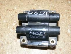 Катушка зажигания (22435AA020) Subaru EJ20