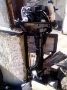 Продам мотор JET F5 bms