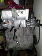 Двигатель Suzuki K6A по запчастям