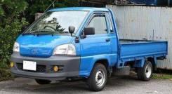 Куплю ПТС грузовик Liteace кузов KM80 бензин 4wd 1800 cc.