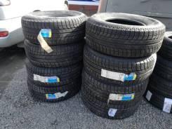 Michelin X-Ice 2. зимние, без шипов, новый