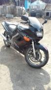 Kawasaki ZZR, 2003