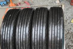 Bridgestone, 215/85 R16 LT