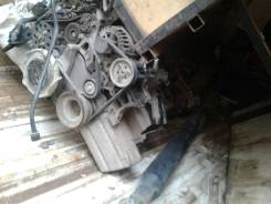 Продается грузовой фургон Фольксваген Крафтер