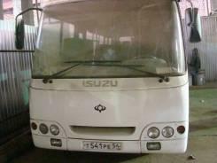 Isuzu богдан A-0921, 2006
