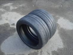 Bridgestone Potenza RE-11, 225/45 R17