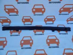 Уплотнитель дефлектора переднего бампера Ford Focus 3 2010-2015 [1688730]